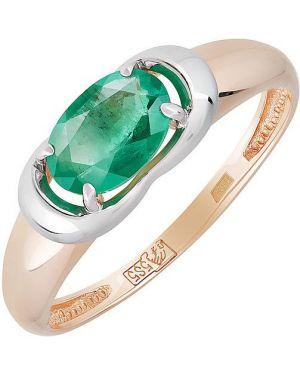 Кольцо из золота с декоративной отделкой магия золота