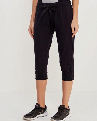 Черные брюки ТВОЕ