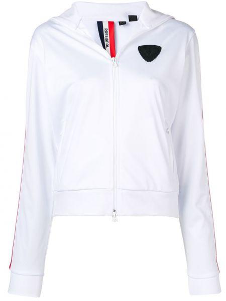 Спортивная куртка Rossignol