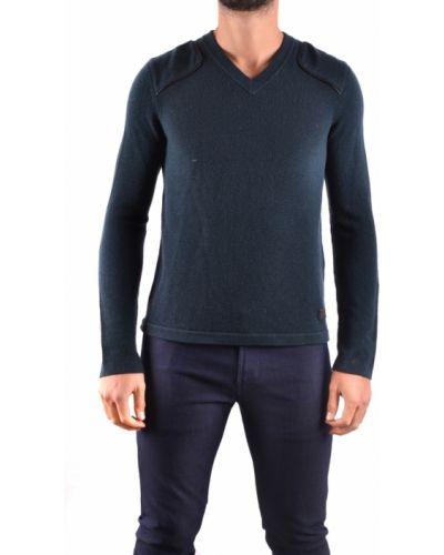 Sweter Adidas Y-3 Yohji Yamamoto