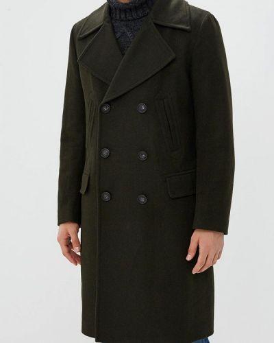 Пальто осеннее Tommy Hilfiger