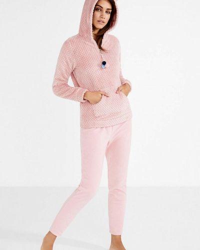 521041756c2 Купить женские домашние костюмы Women secret в интернет-магазине ...