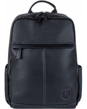 Рюкзак открытый большой Baron