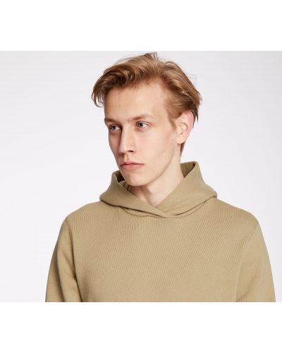 Beżowa bluza John Elliott