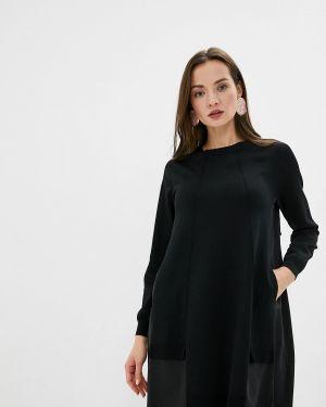 Платье - черное Sandwich