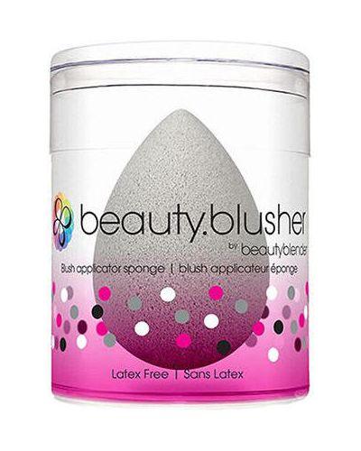 Спонж для макияжа гипоаллергенный Beautyblender