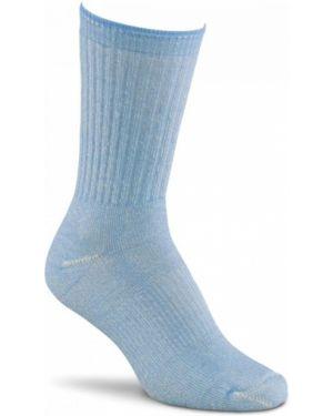 Носки компрессионные нейлоновые Foxriver