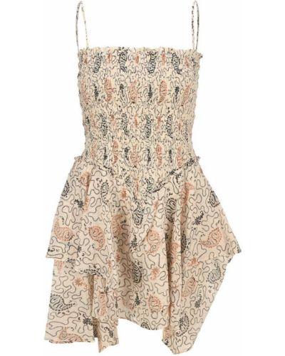 Sukienka Isabel Marant