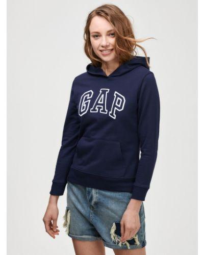 Bluza bawełniana Gap