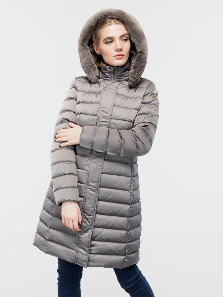 Повседневное пальто Geox