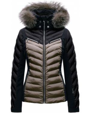Горнолыжная куртка Toni Sailer