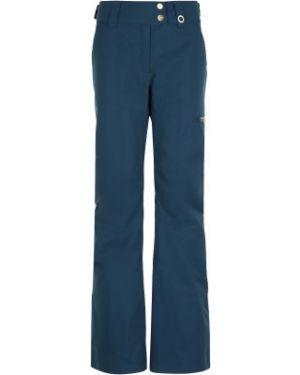 Спортивные брюки утепленные мембранные Termit