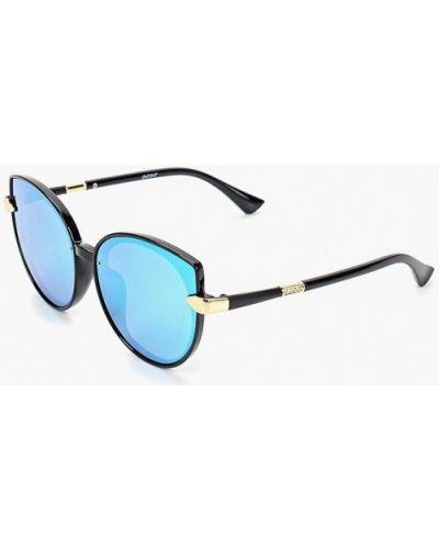 Солнцезащитные очки кошачий глаз 2019 Pur Pur