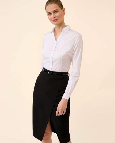 Яркая рубашка Orsay