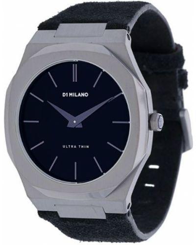 Часы D1 Milano