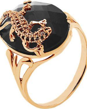 Кольцо из золота из серебра серебро россии