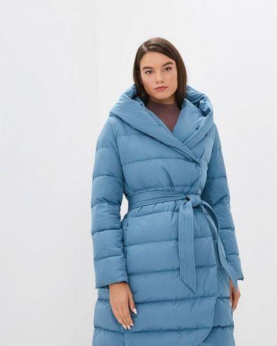 1e3bc4fd59b3 Купить женские зимние комбинезоны Odri Mio в интернет-магазине Киева ...