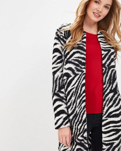 Пальто демисезонное весеннее Top Secret