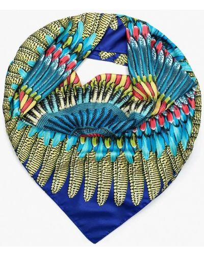 Синий платок Venera