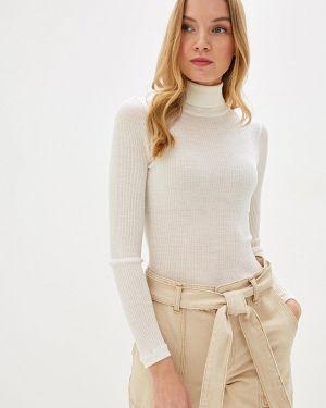 Белый свитер Intimissimi