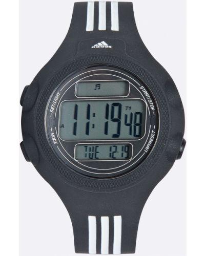 Часы пластиковые круглые Adidas Originals