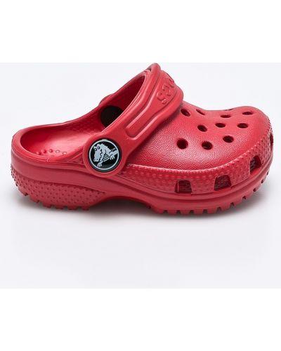 Купить босоножки для девочек Crocs (Крокс) в интернет-магазине Киева ... a33178eb1de7a