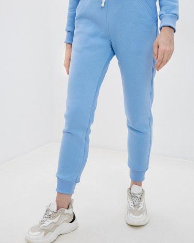 Спортивные брюки Duckystyle