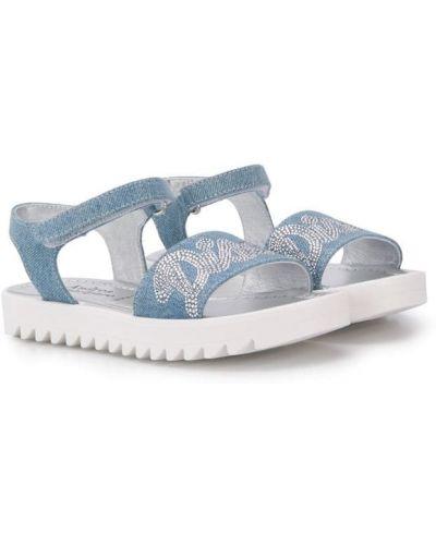 Сандалии для обуви Andrea Montelpare