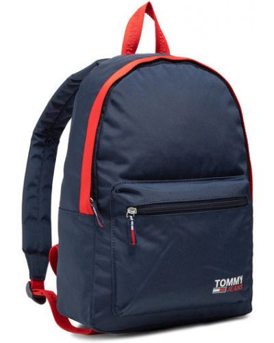 Plecak granatowy Tommy Jeans