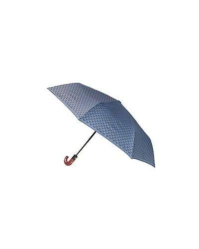 Зонты Emporio Armani