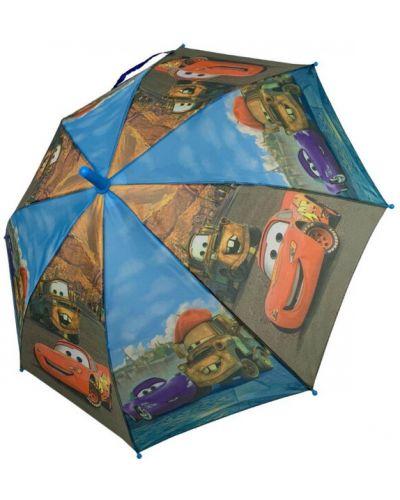 Зонт-трость Paolo Rosi