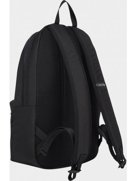 Рюкзак - черный Calvin Klein
