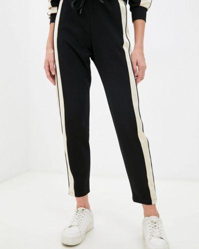 Спортивные брюки - черные Imperial