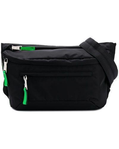 99f4a861f6aa Мужские поясные сумки Prada (Прада) - купить в интернет-магазине ...
