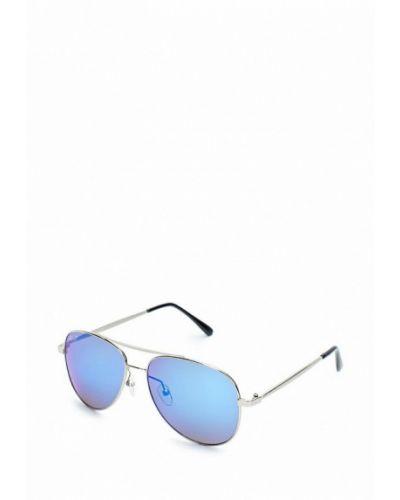Солнцезащитные очки авиаторы Noryalli