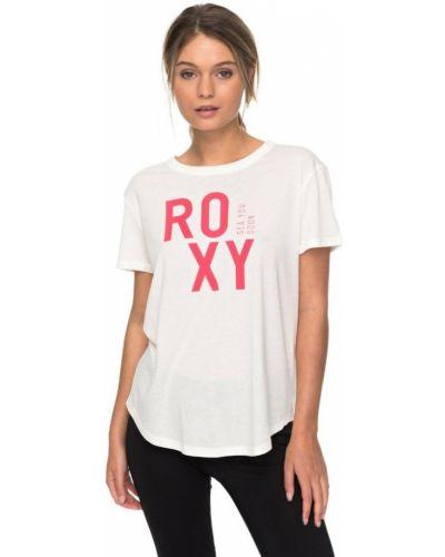 Футболка Roxy
