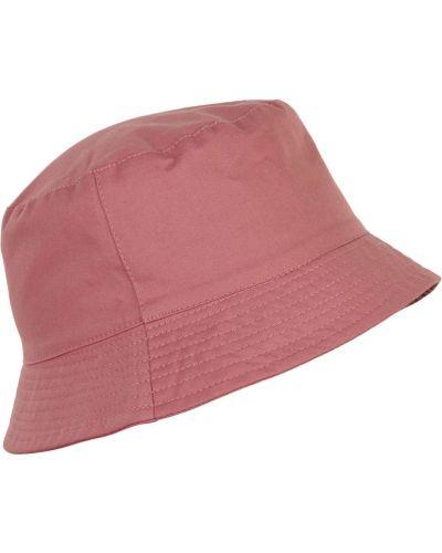 Różowy kapelusz En Fant