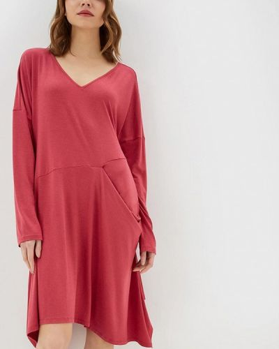 Платье розовое Alezzy Liriq