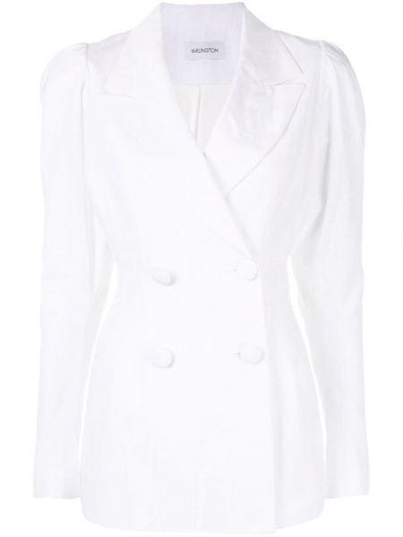 Пиджак 16arlington