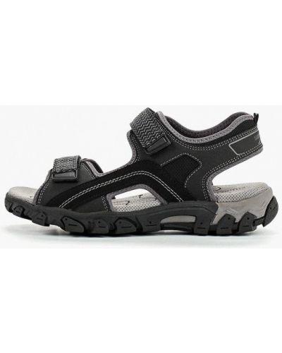 2c7734e9b Купить обувь для мальчиков Superfit в интернет-магазине Киева и ...