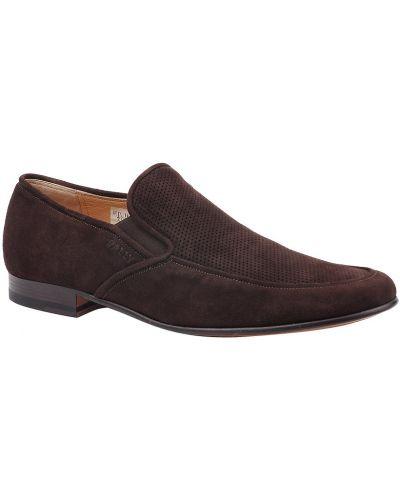 66417d613 Купить мужскую обувь Bally в интернет-магазине Киева и Украины | Shopsy