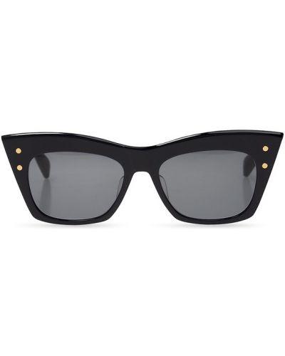 Okulary przeciwsłoneczne dla wzroku Balmain
