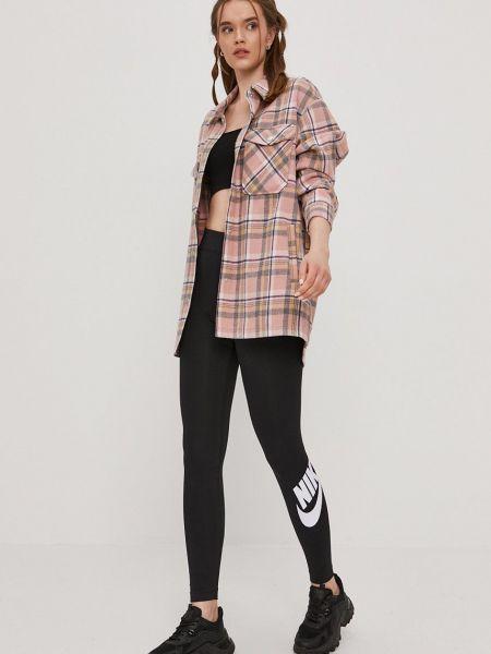 Леггинсы Nike Sportswear