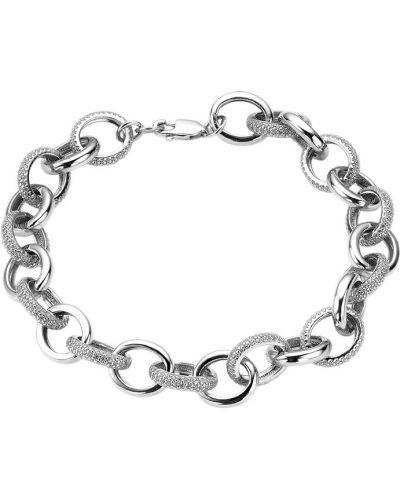 Браслет - серебряный Dewi