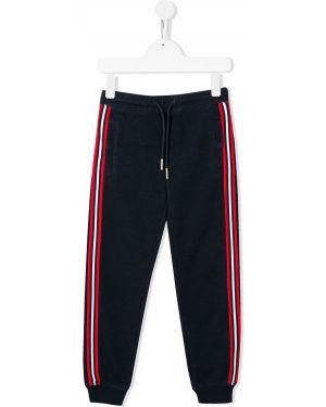 Спортивные брюки Sun 68