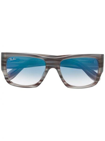 Prosto oprawka do okularów plac Ray-ban