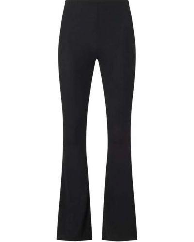 Czarne mom jeans Catwalk Junkie