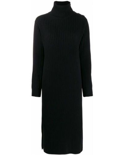 Платье мини миди вязаное See By Chloé