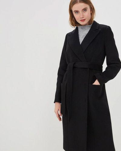 Пальто пальто двубортное симпатика