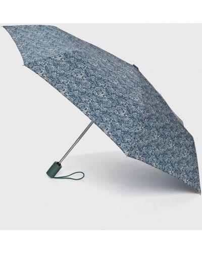 Зонт синий Parfois
